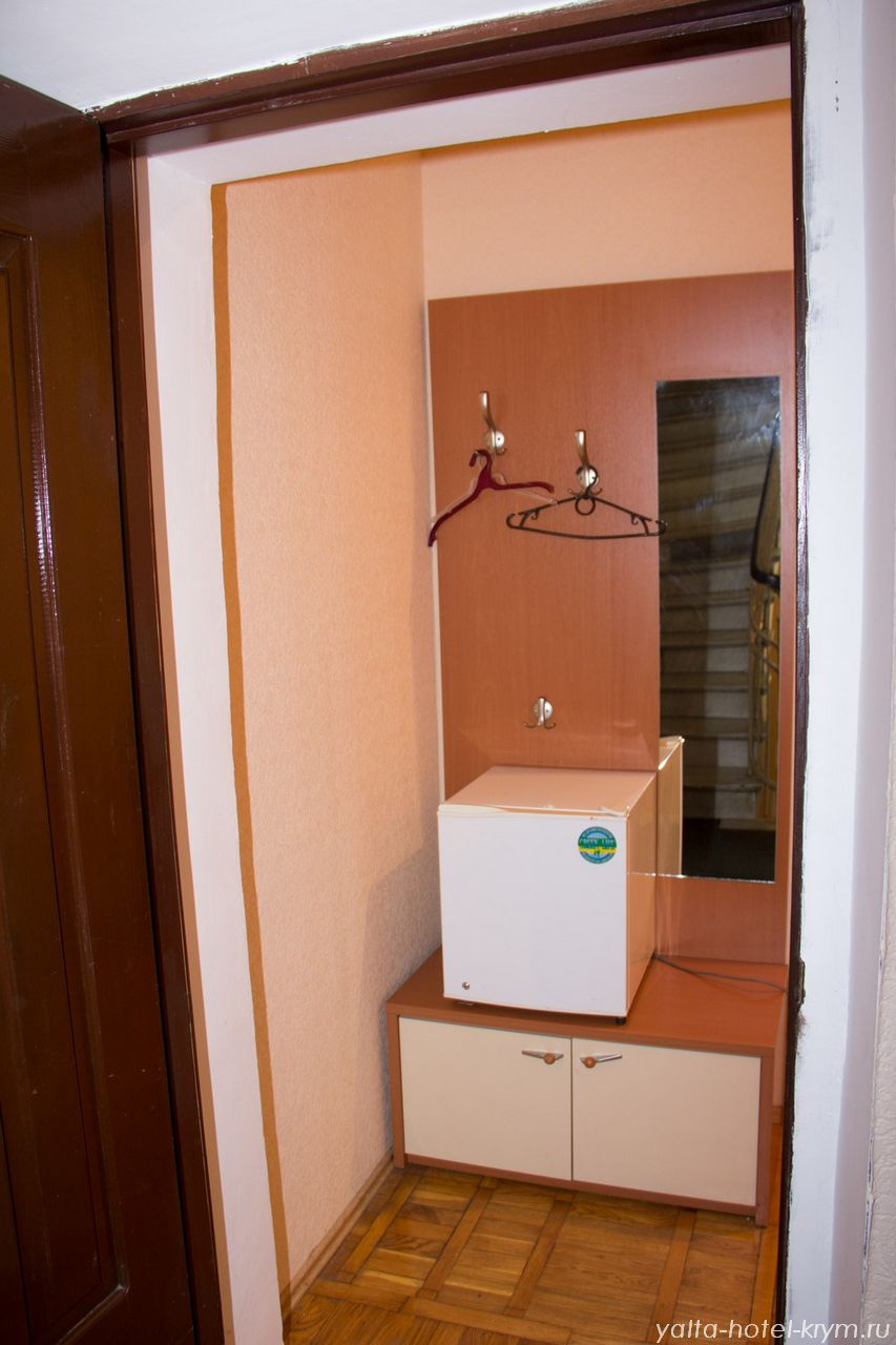 yalta-park-hotel-krym-n108-6