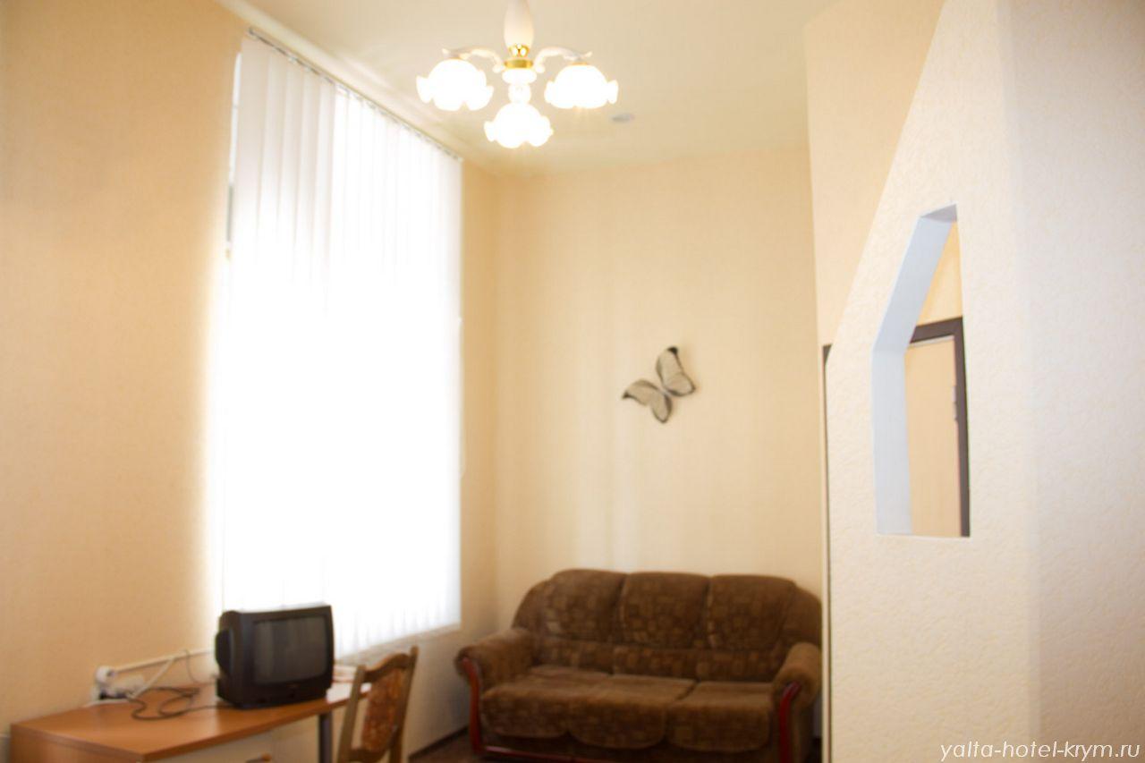 yalta-park-hotel-krym-n203-5