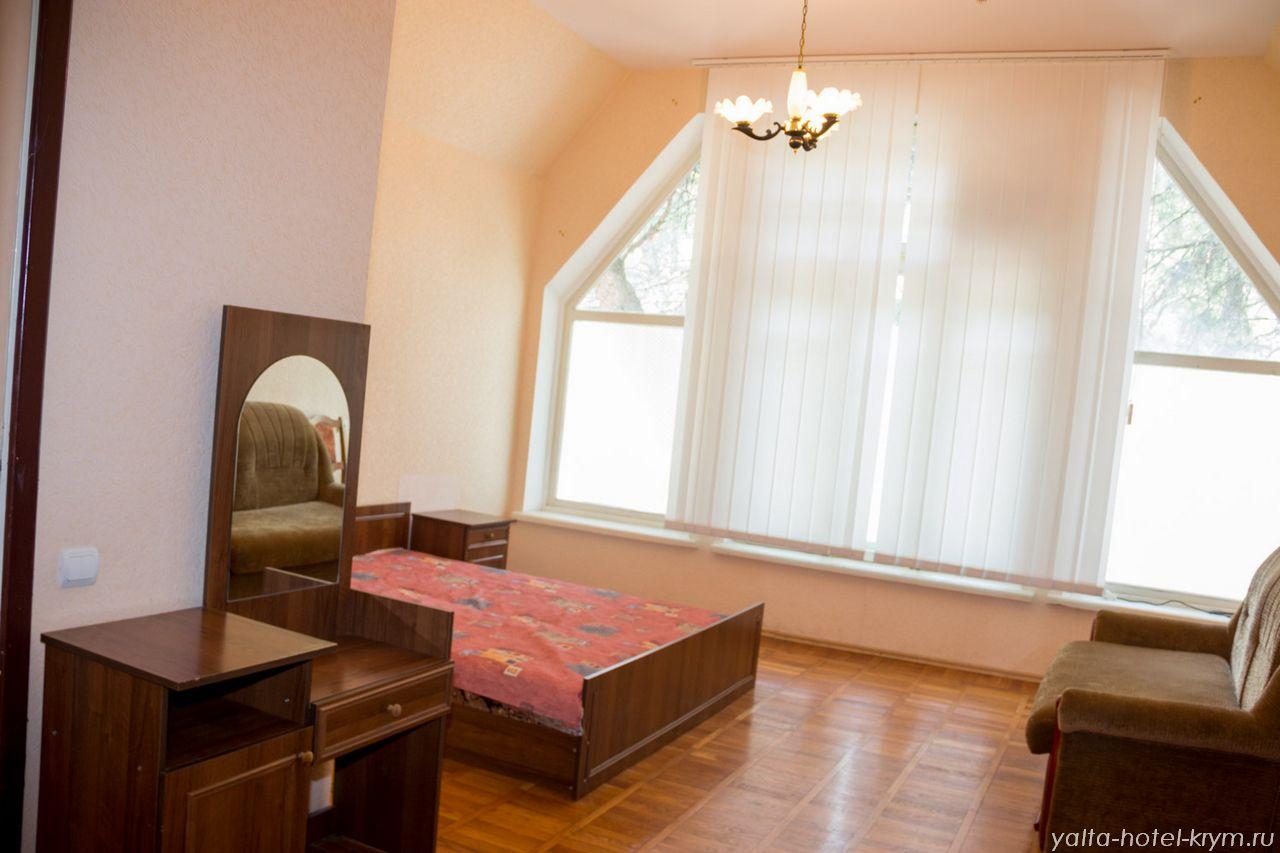 yalta-park-hotel-krym-n211-2