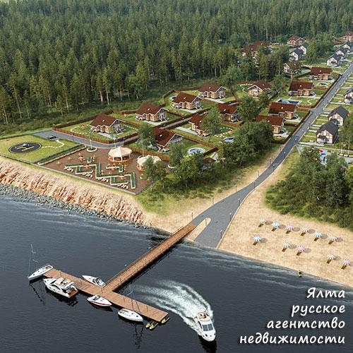 аренда земли в крыму - фото 6