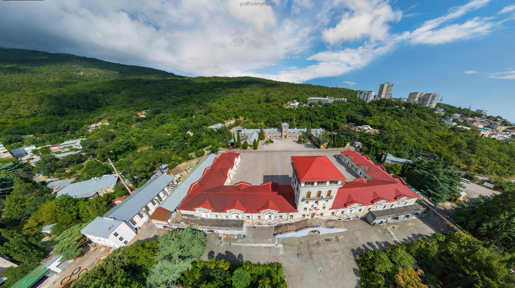 yalta-krym.ru-aero-01 cr