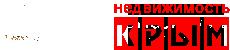 Недвижимость Ялты + недвижимость в Крыму :=: [РА] Русское Агентство Недвижимости
