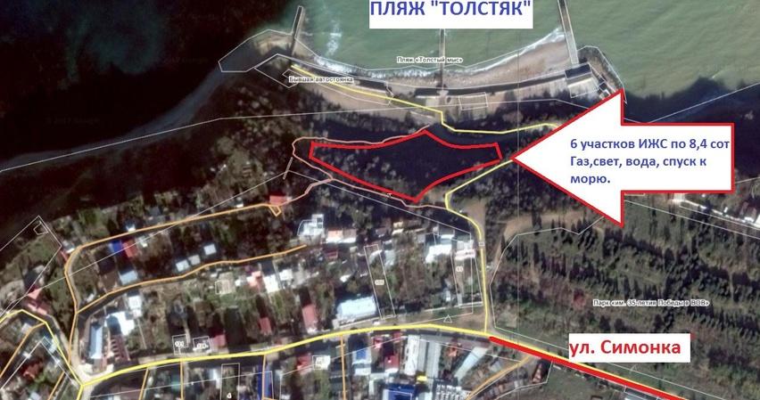 sevastopol-uchkuevka-uchastki-u-morya 1