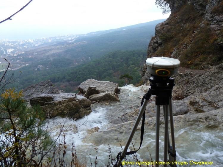 uchan-su-vodopad-nad-yaltoj-vysota-4