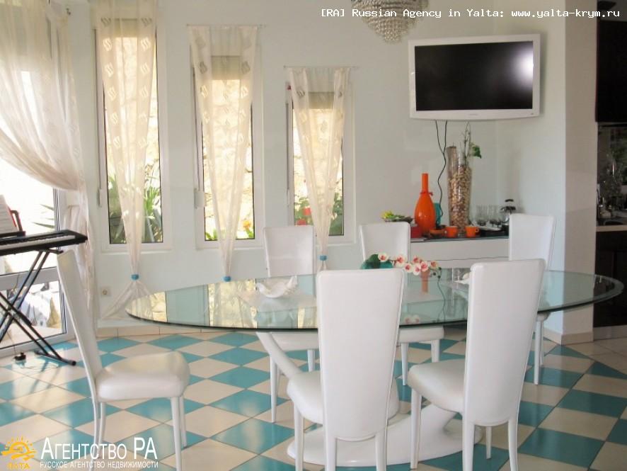 Купить дом в черногории proreal pro