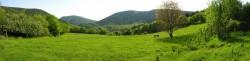 Земельный участок Ялта-Севастополь 125 соток | Недвижимость Крым, ЮБК, Ялта