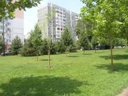 Продажа: 1 комнатная квартира в центре города Краснодар. ЮБК - Крым