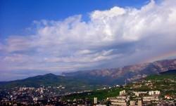 ea_02_JPG | Недвижимость Крым, ЮБК, Ялта