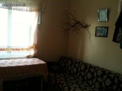 ea_02_main | Недвижимость Крым, ЮБК, Ялта