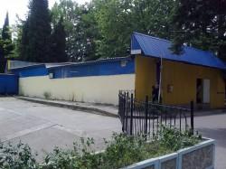 ea_03062010058 | Недвижимость Крым, ЮБК, Ялта