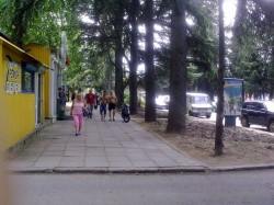 ea_03062010059 | Недвижимость Крым, ЮБК, Ялта