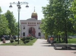 ea_035_2mpx | Недвижимость Крым, ЮБК, Ялта