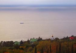 ea_04 | Недвижимость Крым, ЮБК, Ялта