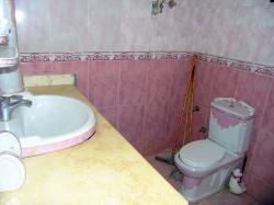 ea_087_1 | Недвижимость Крым, ЮБК, Ялта