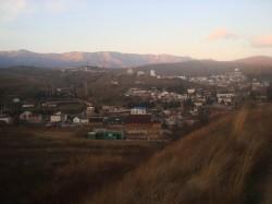 ea_10_sotok_solnechnogorskoe_vid_na_more_7 | Недвижимость Крым, ЮБК, Ялта