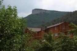 Вилла - база отдыха в Бахчисарае | Недвижимость Крым, ЮБК, Ялта