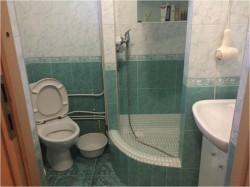 ea_11_76160923 | Недвижимость Крым, ЮБК, Ялта