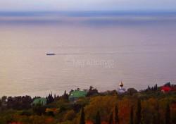 ea_12__Copy_ | Недвижимость Крым, ЮБК, Ялта