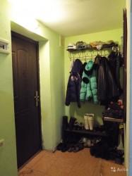 ea_1440724599 | Недвижимость Крым, ЮБК, Ялта