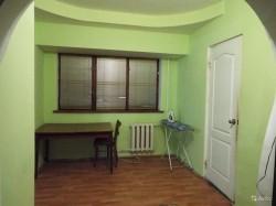 ea_1440724803 | Недвижимость Крым, ЮБК, Ялта