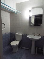 ea_1440725142 | Недвижимость Крым, ЮБК, Ялта