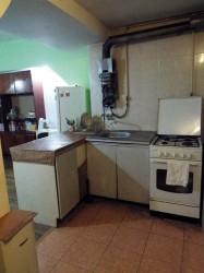 ea_1440725281 | Недвижимость Крым, ЮБК, Ялта