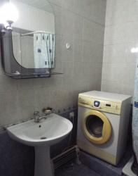 ea_1440725651 | Недвижимость Крым, ЮБК, Ялта