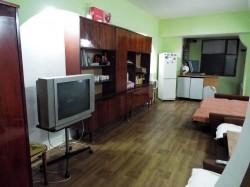 ea_1440725900 | Недвижимость Крым, ЮБК, Ялта