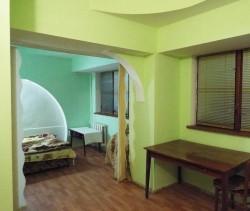 ea_1440725909 | Недвижимость Крым, ЮБК, Ялта