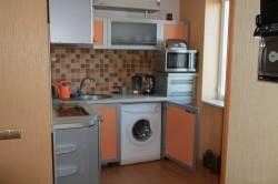 ea_1521114521 | Недвижимость Крым, ЮБК, Ялта