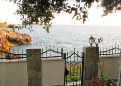 ea_158_JPG | Недвижимость Крым, ЮБК, Ялта