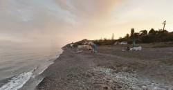 ea_16 | Недвижимость Крым, ЮБК, Ялта