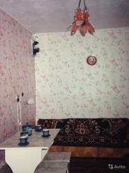 ea_1616417699 | Недвижимость Крым, ЮБК, Ялта