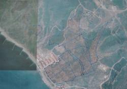 Продажа: участок 16 Га у моря, Алушта восточная набережная ижс. ЮБК - Крым