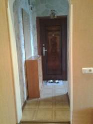ea_1734299387 | Недвижимость Крым, ЮБК, Ялта