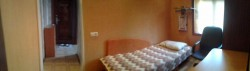 ea_1734299401 | Недвижимость Крым, ЮБК, Ялта