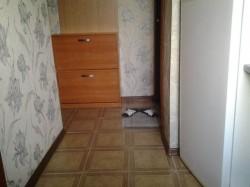 ea_1734299605 | Недвижимость Крым, ЮБК, Ялта