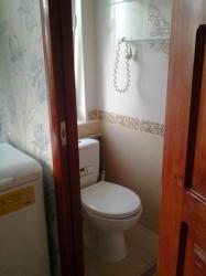 ea_1734299610 | Недвижимость Крым, ЮБК, Ялта
