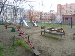 ea_190_2mpx | Недвижимость Крым, ЮБК, Ялта