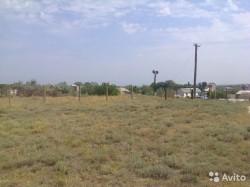 ea_1935546835 | Недвижимость Крым, ЮБК, Ялта