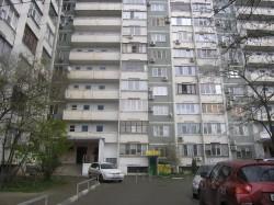 ea_193_2mpx | Недвижимость Крым, ЮБК, Ялта