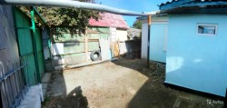 ea_1992671453   Недвижимость Крым, ЮБК, Ялта