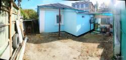 ea_1992671582   Недвижимость Крым, ЮБК, Ялта