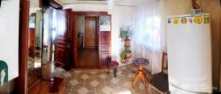 ea_1992672597   Недвижимость Крым, ЮБК, Ялта