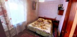 ea_1992676107   Недвижимость Крым, ЮБК, Ялта