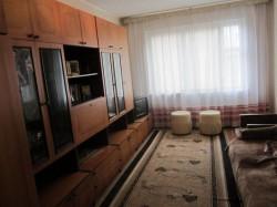 ea_1995073284 | Недвижимость Крым, ЮБК, Ялта