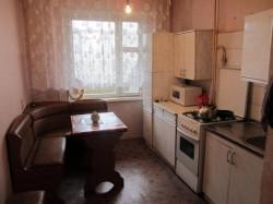 ea_1995073584 | Недвижимость Крым, ЮБК, Ялта