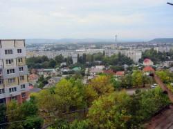 Продажа: срочно дешево 3-х комнатная квартира в Крыму. ЮБК - Крым