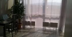 ea_1_2_kkv_simf_bespalova2 | Недвижимость Крым, ЮБК, Ялта