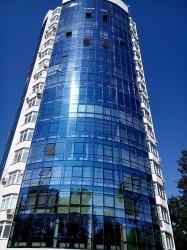 ea_1_2_kkv_simf_bespalova3 | Недвижимость Крым, ЮБК, Ялта